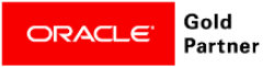Oracle Certified Partner